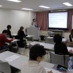 4つの講座でさらにステップアップ! 荒川区「創業セミナー」アドバンスコース