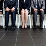 中小企業診断士2次 筆記試験に合格したら・・・