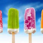 アナタは今週末何を食べてる?? 気温の変化が売上に及ぼす影響