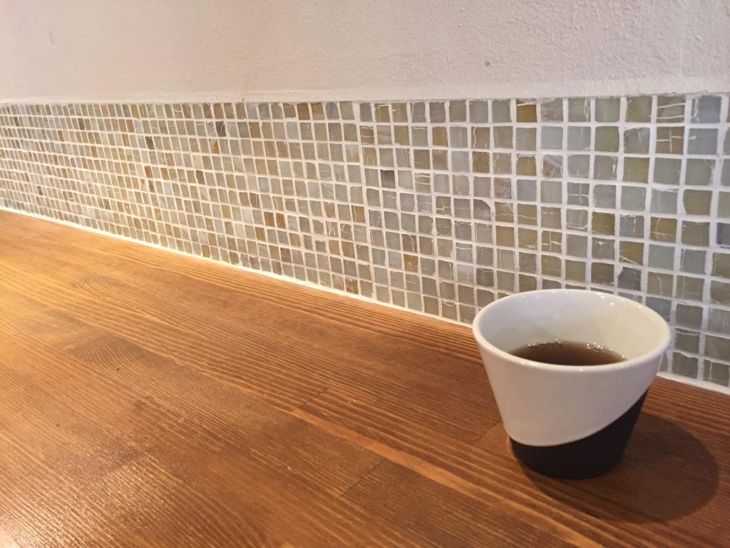 熊野前「natural cafeこひきや」さんふたたび・・・そしてTV取材