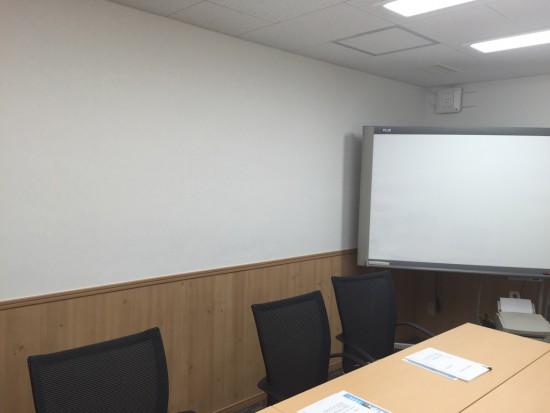 【8/25開催】「ID-POSデータ&ビジネス統計入門セミナー 」