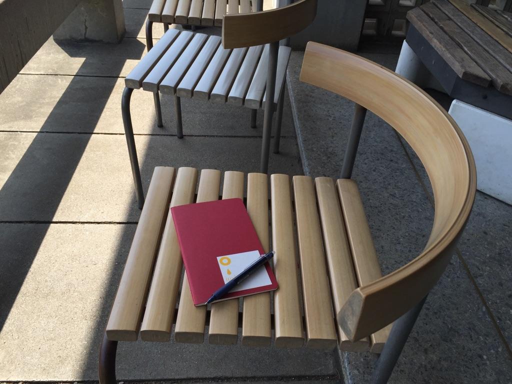 「気づきノート作り」 中小企業診断士2次試験 1週間前にやっていたこと。