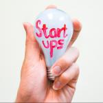 起業1年目、経営者脳養成への第一歩は「正確な記録」から!
