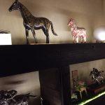 飲めなくても大丈夫!馬好きが集う隠れ家バー「MOUTIERS (ムーティエ)」 銀座2丁目