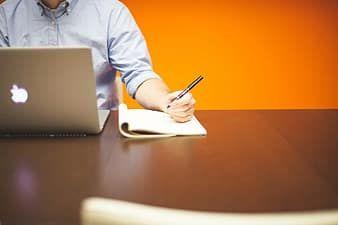 創業助成事業 申込者に最初に伝える3つのこと