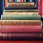 処分した後また読みたくなった!でもタイトルを忘れてしまった本を見つけるまで